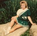 Hidi Ratliff Class of 1988