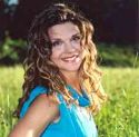 Debbie Knighton Fortnum Class of 1988