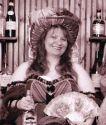 RoseMarie Baker Leleaux Class of 1978