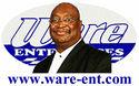 Wayne  Ware Class of 1975