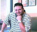 Adam  Froman Class of 1988