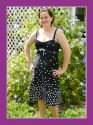 Jennifer  Bahrs Class of 2008
