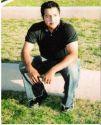 Eddie Alvarez Class of 2002