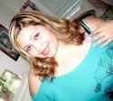 Alexandra Alvarez Rodriguez Class of 1999