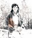 Josephine  Trawick Class of 1987