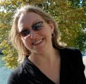 Rebecca  Swope Class of 1999