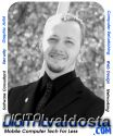 Josh  McClanahan Class of 1999