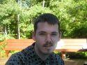 Derrek Hayden Hazelton Class of 1997