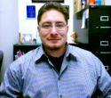 John Hernandez Morales Class of 1991
