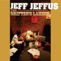 Jeff Jeffus Class of 1985