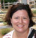 Laura Leigh Trampe Tedder Class of 1990