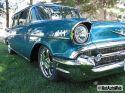Earl  Bradt Class of 1963