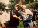 Wesley  Wes Wooldridge Class of 1977