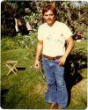 Robert Linderman Kleeger Class of 1969