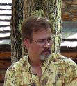 William  Miller Class of 1980