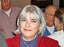 Nina Batson Fort Class of 1975