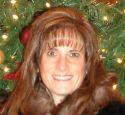 Amy Skurnick Wilcox Class of 1984