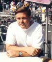 Jeffrey  Lappin Class of 1983