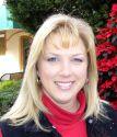 Denise Price Ladner Class of 1986