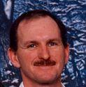 David  Rash Class of 1986