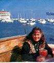 Vickie Badami Flanagan Class of 1974