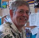 Jim  Bigelow Class of 1969