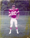 Phillip Thomas Class of 1979