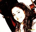 Linda Valenzuela Massey Class of 2003