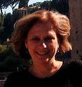 Roseanne Yannone Locascio Class of 1970