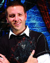 Mark  Munguia Class of 1994