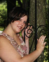 Amber  Burnett Class of 2008