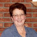 Carol Hamann Douglass Class of 1962