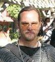 David Timberwolf  Guillory Class of 1983