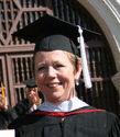 Suzanne Allen Allen De Sanchez Class of 1973
