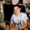 Ernie  Larum Class of 1987