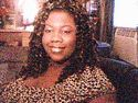Lanise  Deshields Class of 1990