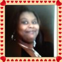 Tammy Jenkins Moore Class of 1994