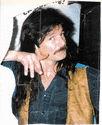 Robert  Jurcak Class of 1974