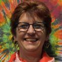 Susan Holler Class of 1977