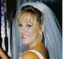 Shannon Butler Miller Class of 1994