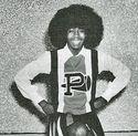 Karen  Tarpley Class of 1974
