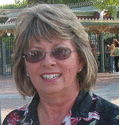 Phyllis Bates Eppig Class of 1969