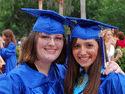 Sara  Dever Class of 2009