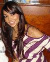 Stephanie  Maharaj Class of 2003