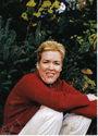 Lela  Kuiper Class of 1999