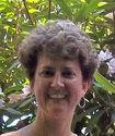 Beth Dillard Lippard Class of 1984
