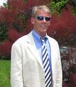 Tom Bucky  Landgraf Class of 1965