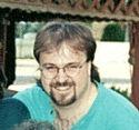Paul  Scheetz Class of 1986