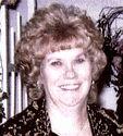 Judy Budd Brenzo Class of 1968
