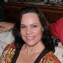 Terri Stevens Siewell Class of 1988